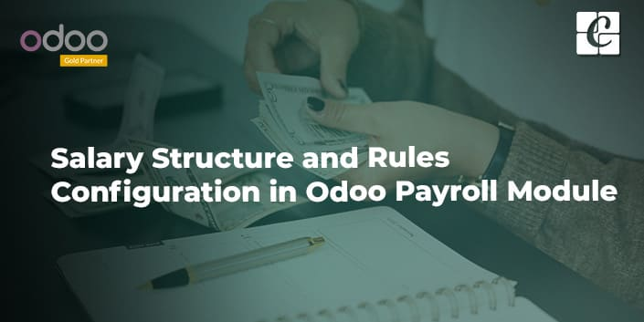 salary-structure-and-rules-configuration-in-odoo-payroll-module.jpg