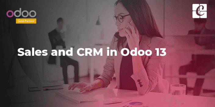 sales-and-crm-in-odoo-13.png