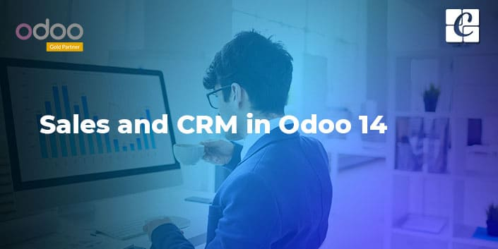 sales-and-crm-in-odoo-14.jpg