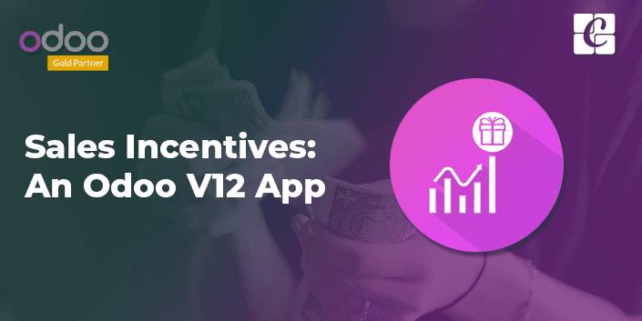 sales-incentives-odoo-v12-app.png