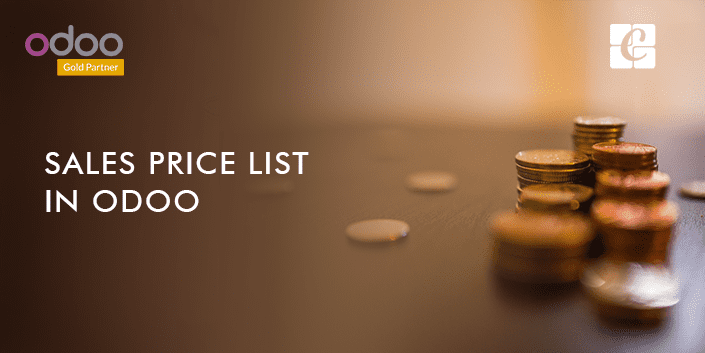 sales-price-list-in-odoo.png