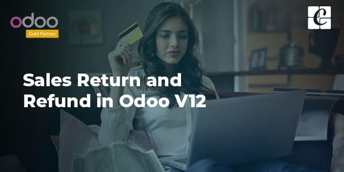sales-return-and-refund-in-odoo-v12.jpg