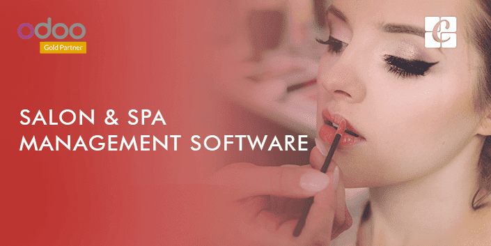 salon-and-spa-management-software.png