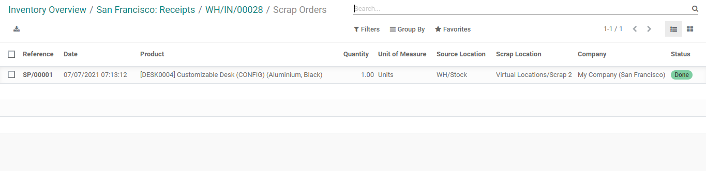 scrap-management-in-odoo-14