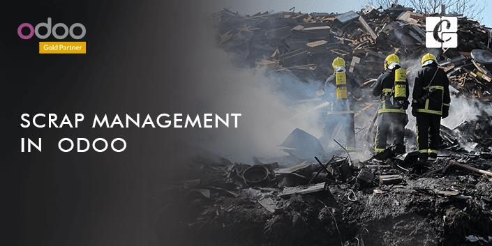 scrap-management-in-odoo.png