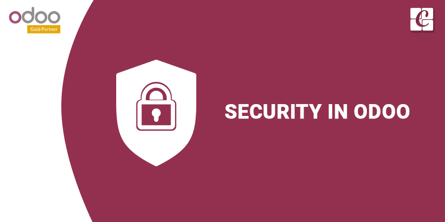 security-in-odoo.png