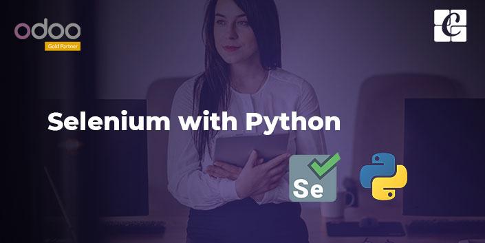 selenium-with-python.jpg
