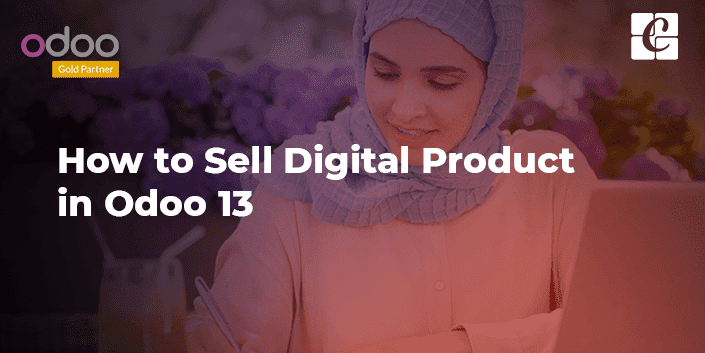 sell-digital-product-in-odoo-13.png