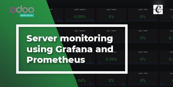server-monitoring-using-grafana-and-prometheus.jpg