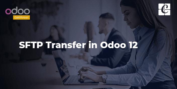 sftp-transfer-odoo-12.png