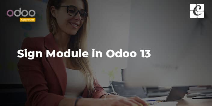 sign-module-in-odoo-13.jpg