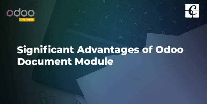 significant-advantages-of-odoo-document-module.jpg