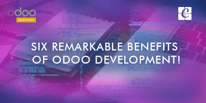 six-remarkable-benefits-of-odoo-development.png