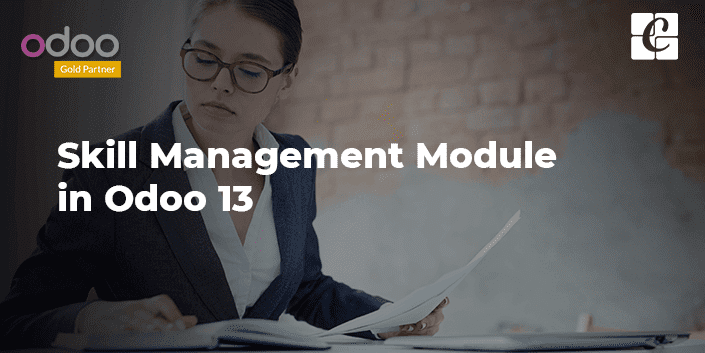 skill-management-module-in-odoo-13.png
