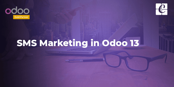 sms-marketing-in-odoo-13.png