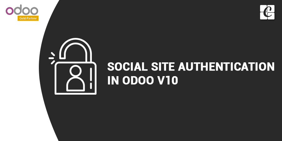 social-site-authentication-odoo10.png