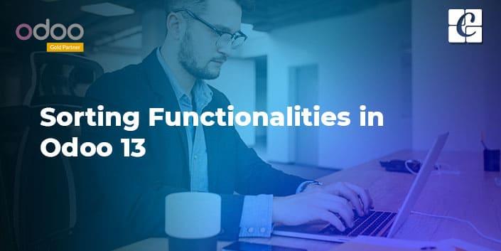 sorting-functionality-in-odoo-13.jpg