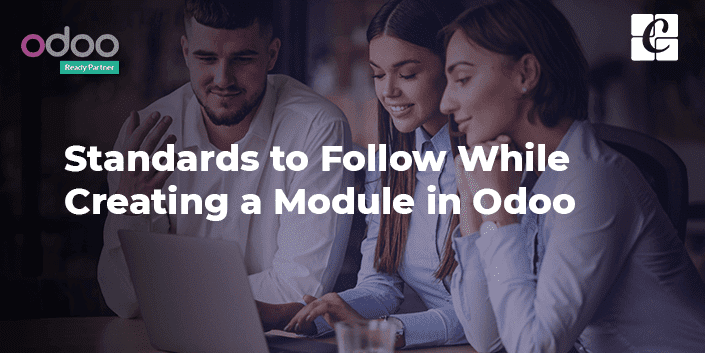 standards-to-follow-while-creating-module-odoo.png