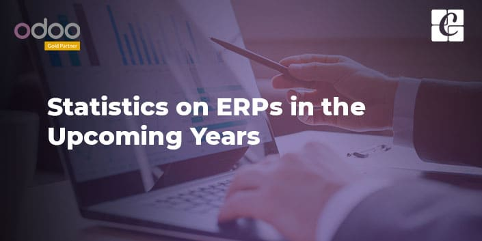 statistics-on-erps-in-the-upcoming-years.jpg