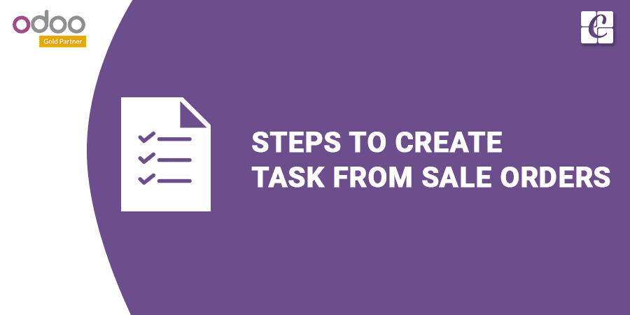 steps-create-task-from-sale-order.png