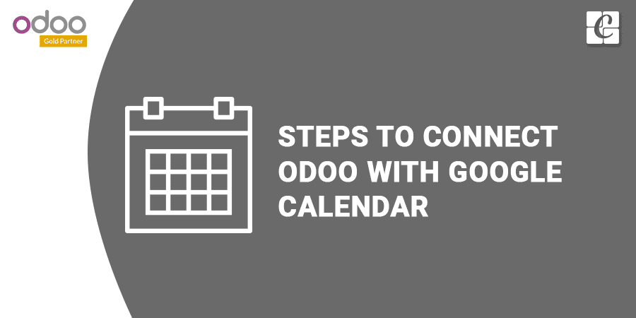 steps-to-connect-odoo-with-google-calender.png