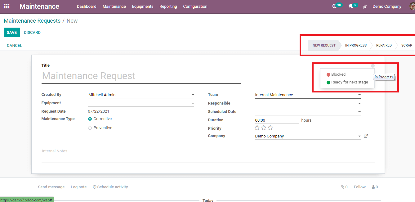 steps-to-create-maintenance-requests-in-odoo-14