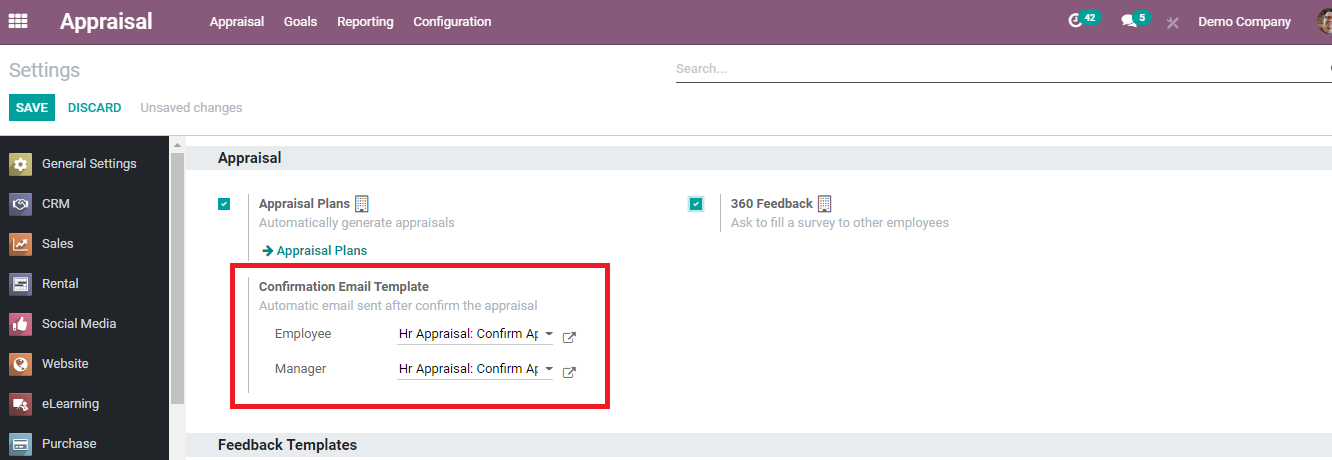 steps-to-manage-employee-appraisal-in-odoo-14