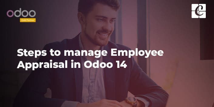 steps-to-manage-employee-appraisal-in-odoo-14.jpg