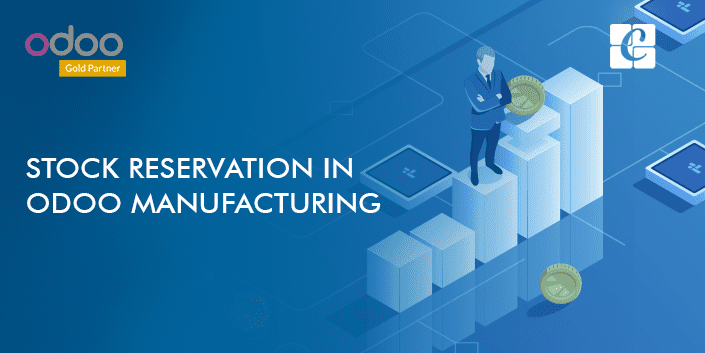stock-reservation-in-odoo-manufacturing.png