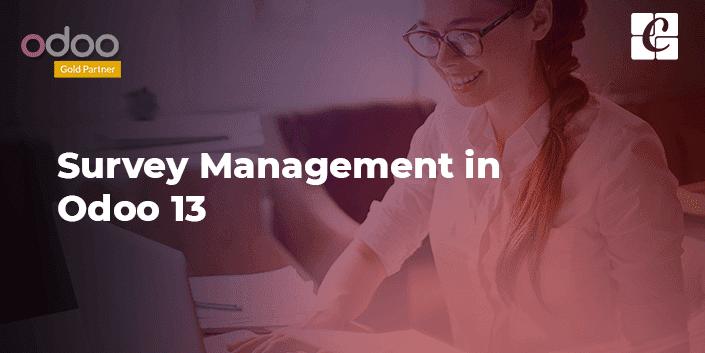 survey-management-odoo-13.png