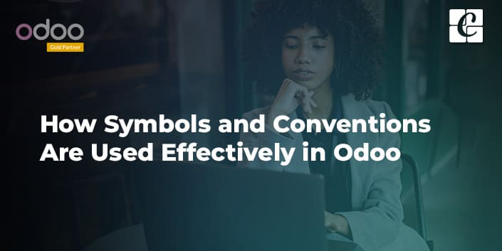 symbols-and-conventions-in-odoo.jpg