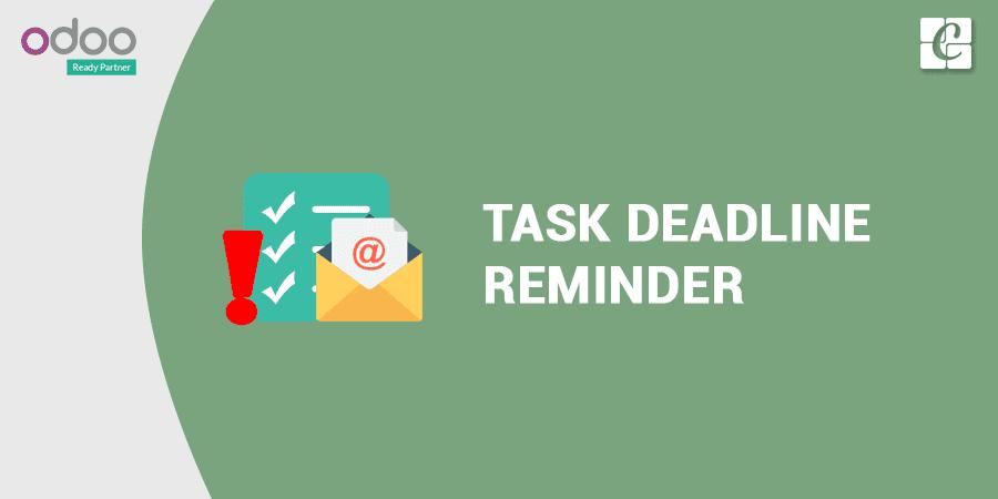 task-deadline-reminder.png