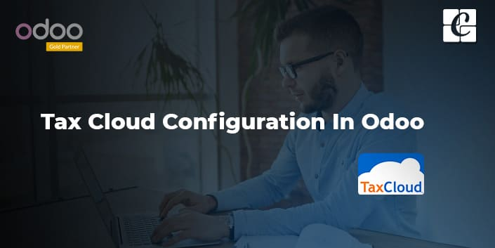tax-cloud-configuration-in-odoo.jpg