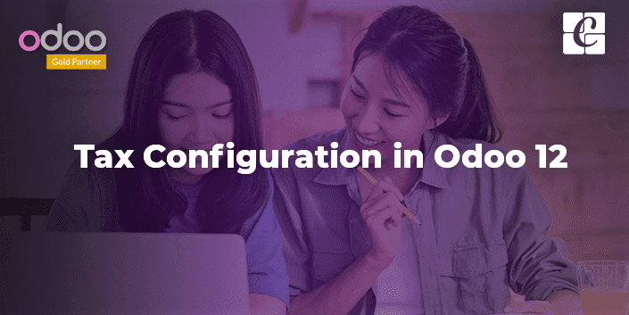 tax-configuration-odoo-12.png