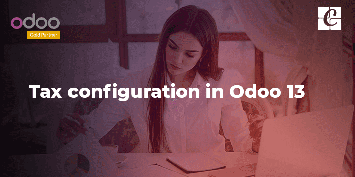 tax-configuration-odoo-13.png