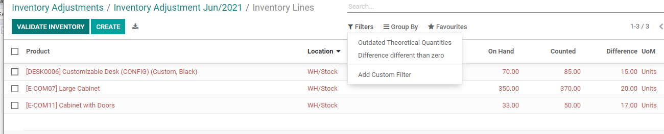 the-best-feature-of-odoo-inventory-management