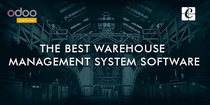 the-best-warehouse-management-system-software.png