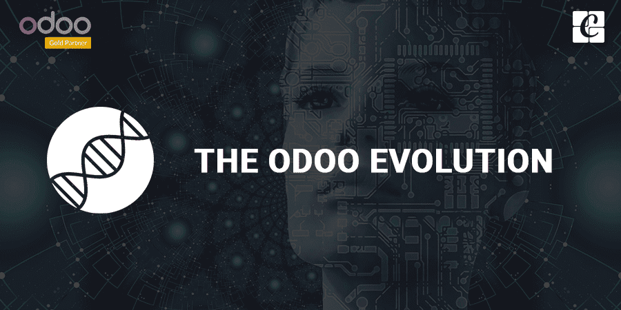 the-odoo-evolution.png