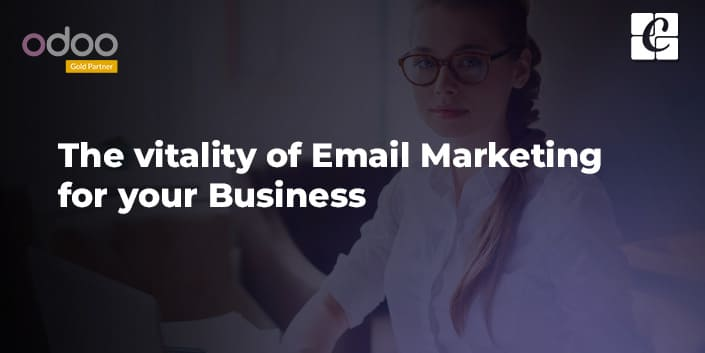 the-vitality-of-email-marketing-for-your-business.jpg