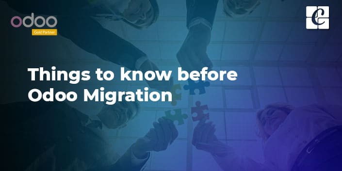 things-to-know-before-odoo-migration.jpg