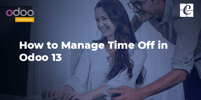 time-off-leave-management-in-odoo-13.png