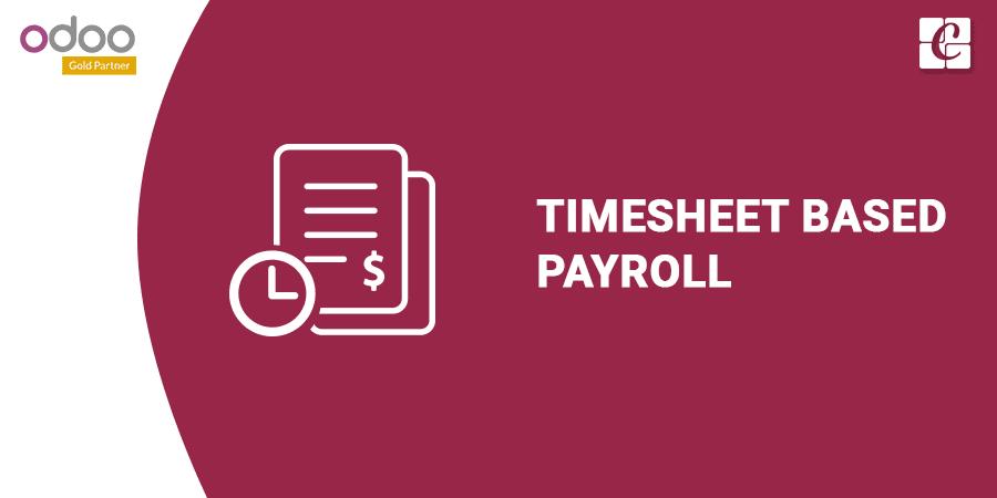 timesheet-based-payroll.png