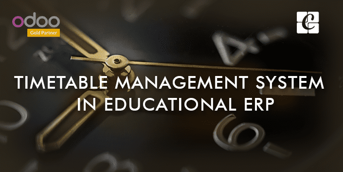 timetable-management-system-in-educational-erp.png