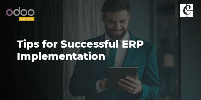 tips-for-successful-erp-implementation.jpg