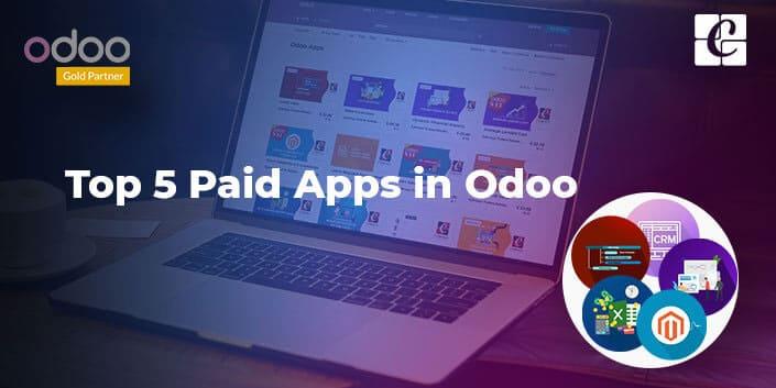 top-5-odoo-paid-apps.jpg