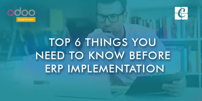top-6-things-you-need-to-know-before-erp-implementation.png