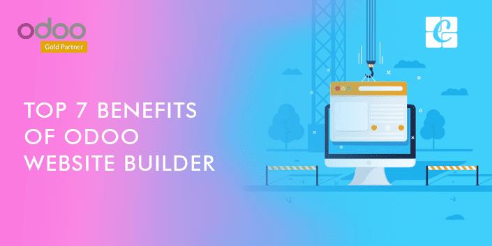 top-7-benefits-of-odoo-website-builder.png