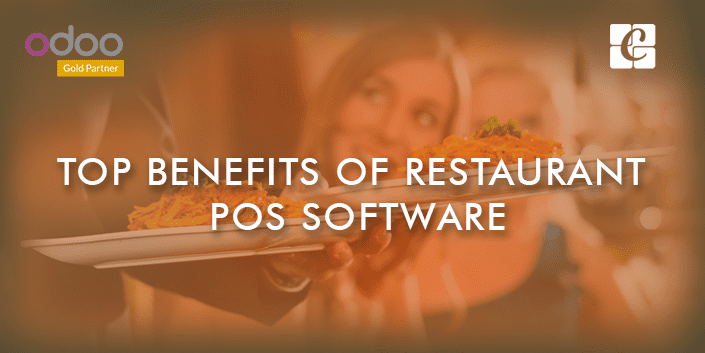 top-benefits-of-restaurant-pos-software.png