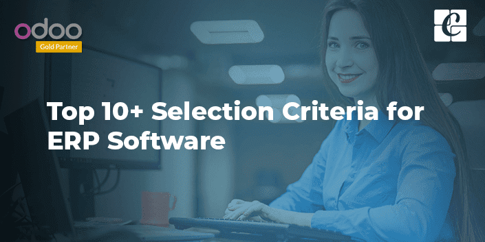 top-selection-criteria-for-erp-software.png