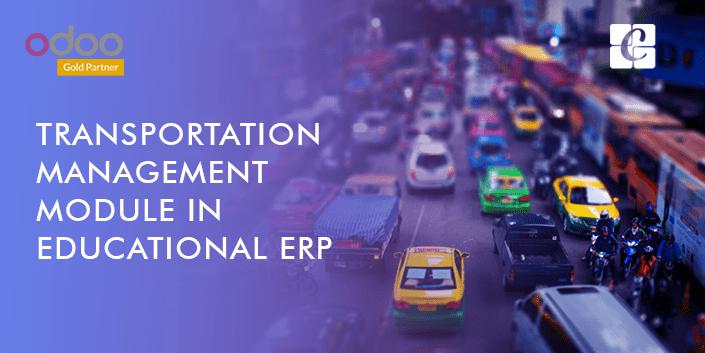 transportation-management-module-in-educational-erp.png